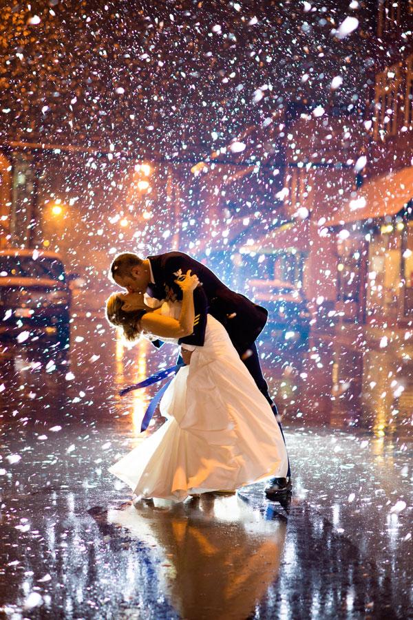 chuva no dia do casamento 3