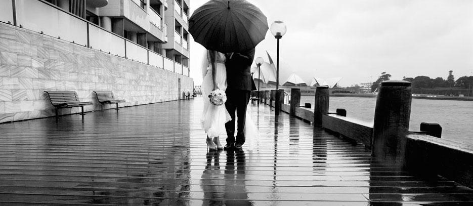 chuva no dia do casamento 4