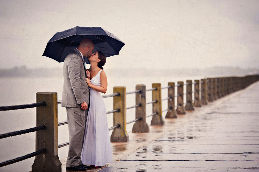 chuva no dia do casamento 5
