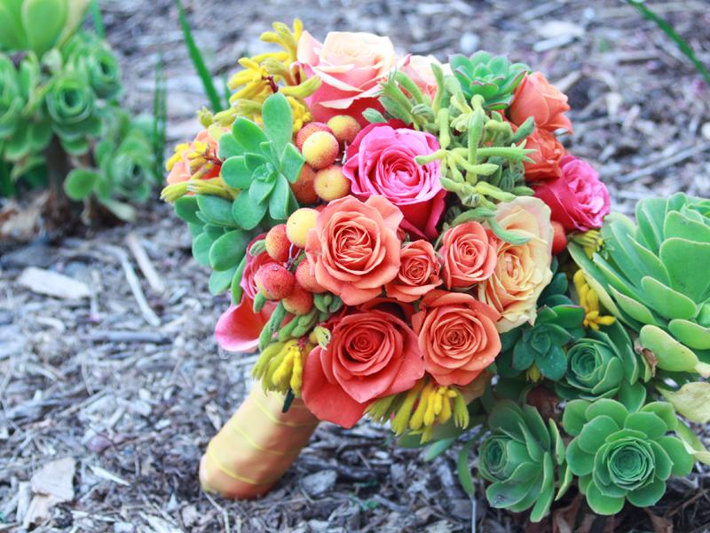 colorful-fiesta-bouquet-blog