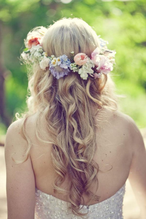 coroa-de-flores 11