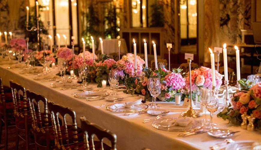 Casamento clássico, vintage ou rústico: qual estilo combina com o seu?