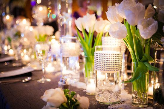 blue-winter-wedding-0