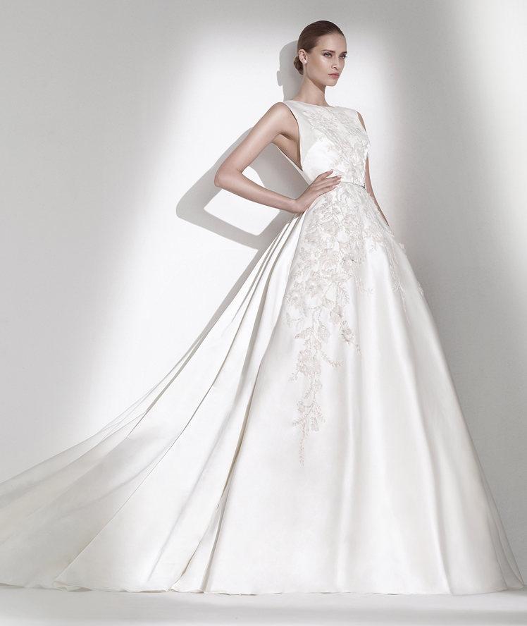 inspirações-vestidos-de-noiva-elie-saab-ALDABRA