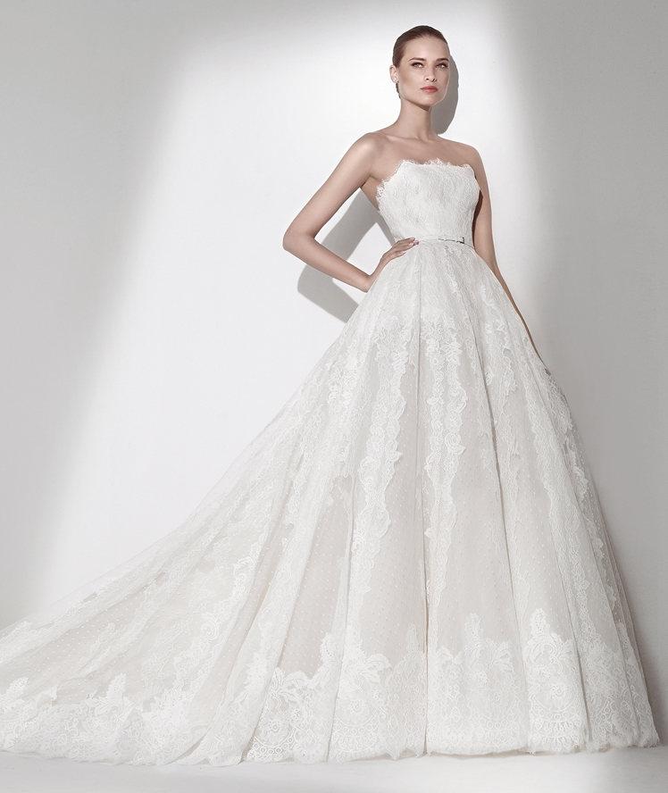 inspirações-vestidos-de-noiva-elie-saab-KAUAI_B