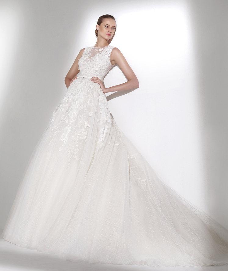 inspirações-vestidos-de-noiva-elie-saab-LANAI_B