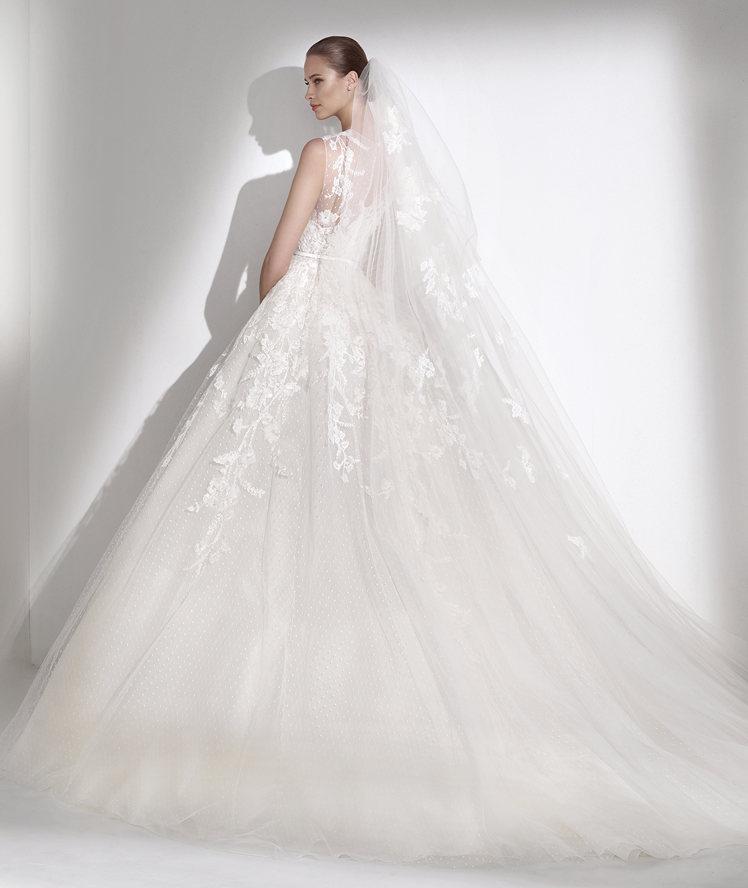 inspirações-vestidos-de-noiva-elie-saab-LANAI_C
