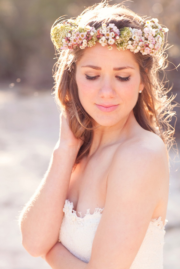 Floral-Crown-via-Ruffled-Blog