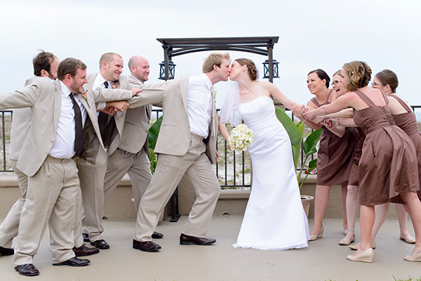 Funny-Wedding-Picture-Ideas