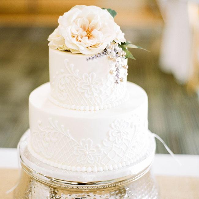bolo-de-casamento 10