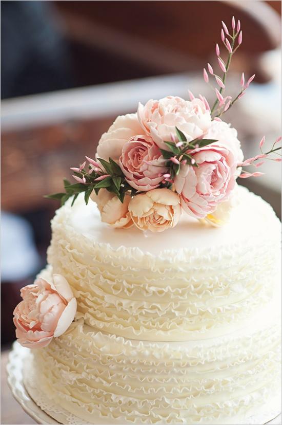 bolo-de-casamento 2