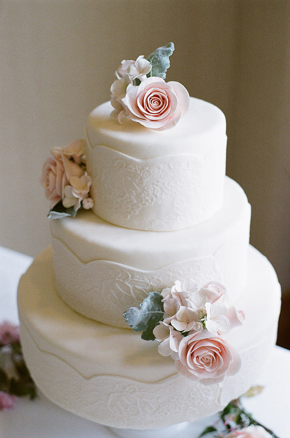 bolo-de-casamento 4