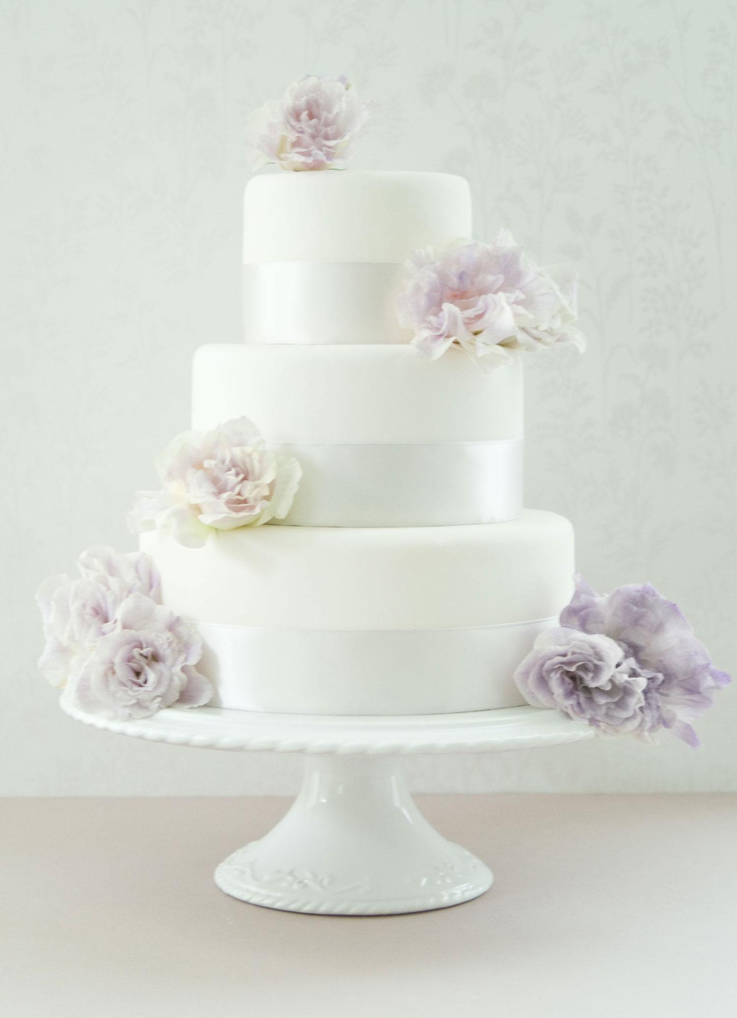 bolo-de-casamento 5