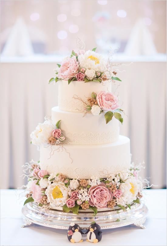 bolo-de-casamento 6