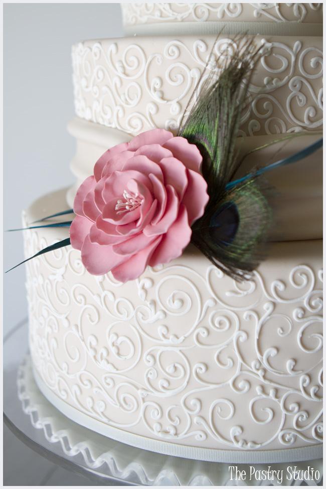 bolo-de-casamento 8