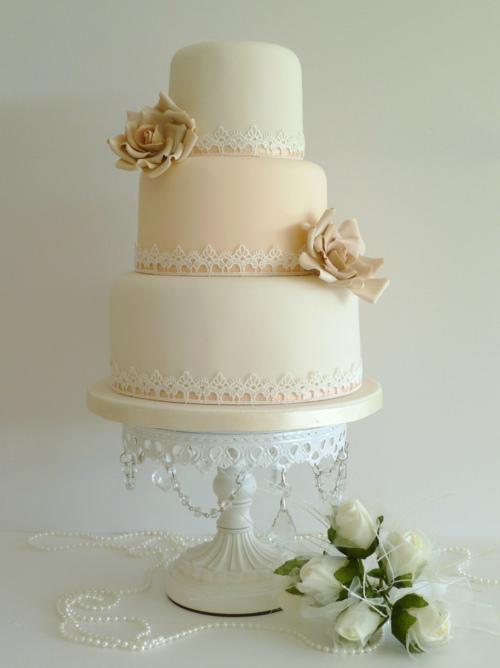bolo-de-casamento 9