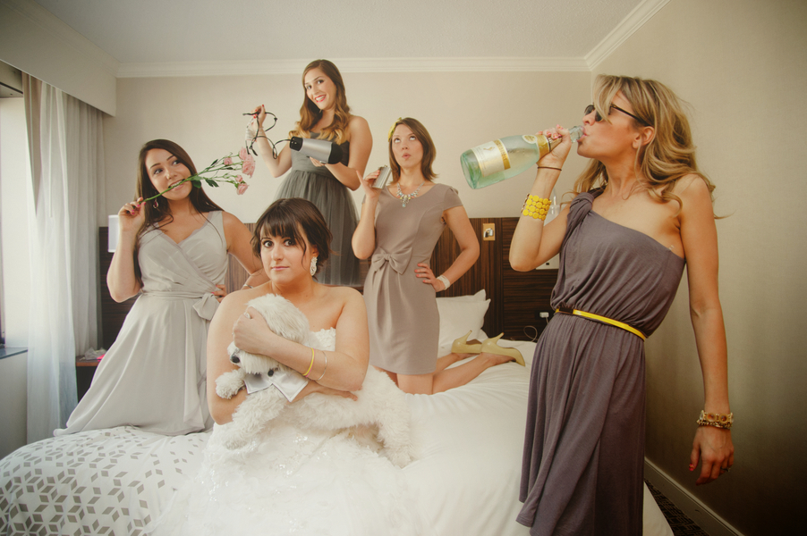 dc-wedding-fun-bridesmaids-Kirsten-Marie-Photograpy