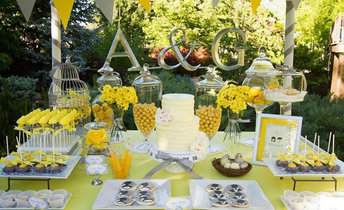 decoração-de-casamento-amarela-15