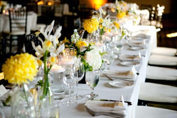 decoração-de-casamento-amarela-16