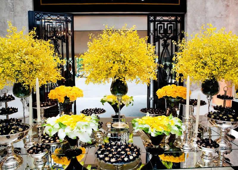 decoração-de-casamento-amarela-23