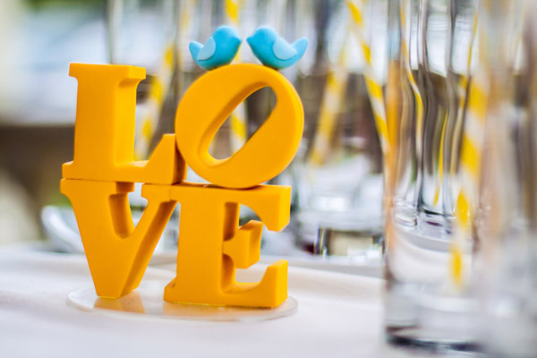 decoração-de-casamento-amarela-7
