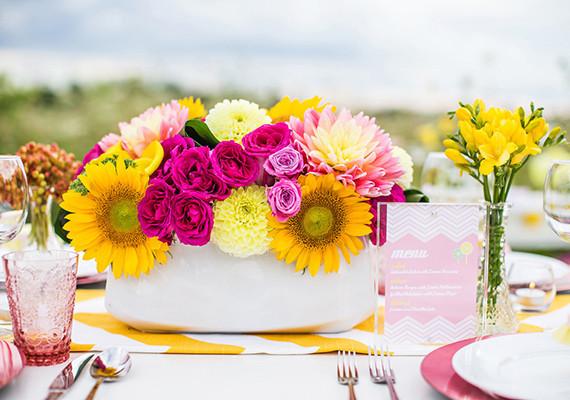 decoração-de-casamento-amarela-9