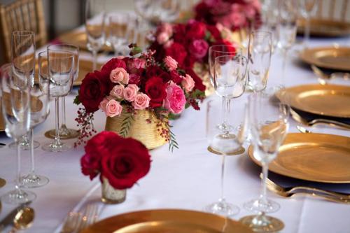 marsala-cor-tendência-dos-casamentos 14