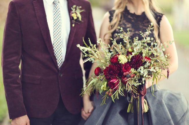 marsala-cor-tendência-dos-casamentos 15