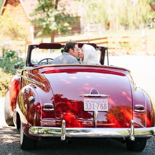 marsala-cor-tendência-dos-casamentos 18