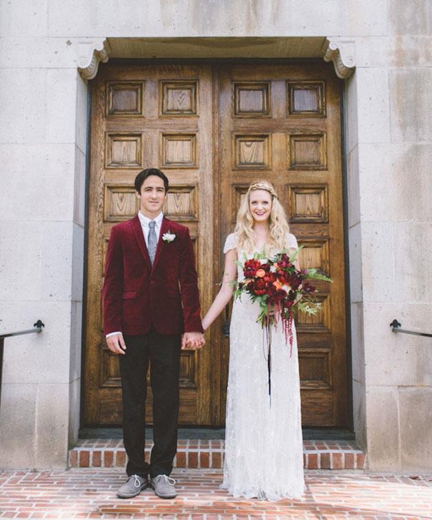 marsala-cor-tendência-dos-casamentos 19