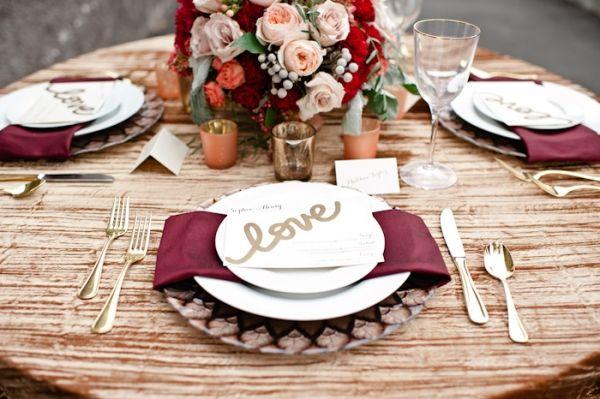 marsala-cor-tendência-dos-casamentos 20
