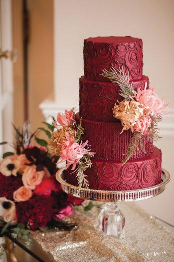 marsala-cor-tendência-dos-casamentos 5