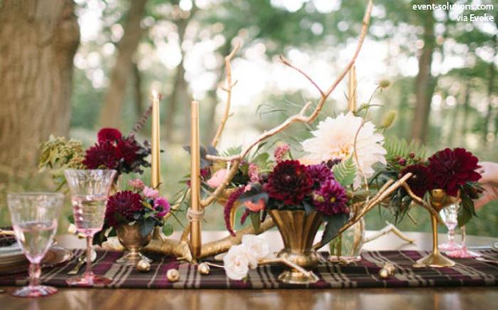 marsala-cor-tendência-dos-casamentos 6