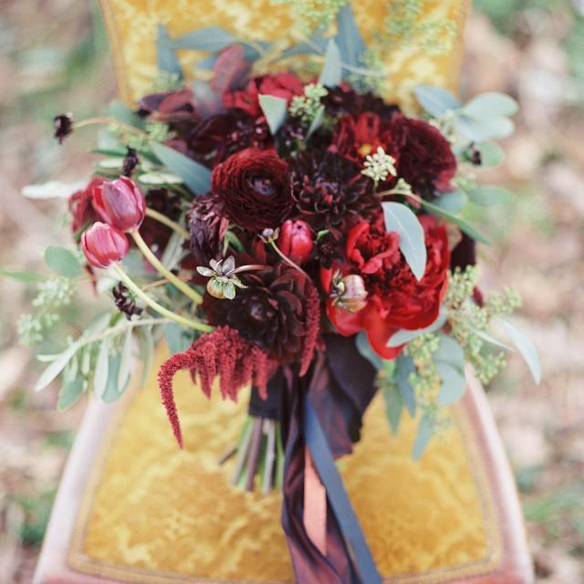 marsala-cor-tendência-dos-casamentos