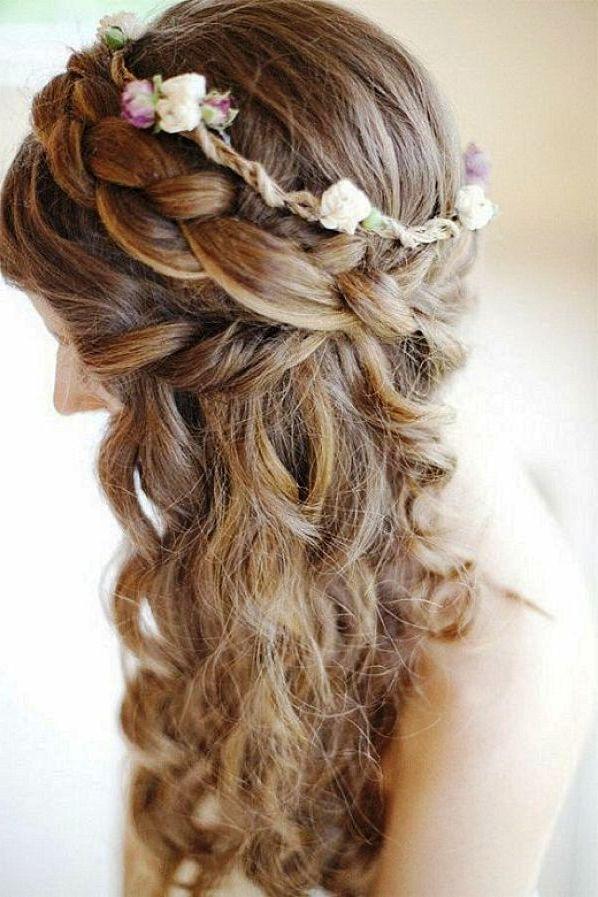 penteados-para-casamento 11