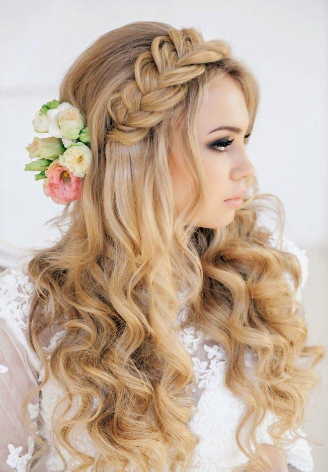 penteados-para-casamento 5