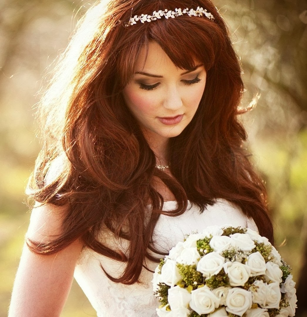 penteados-para-casamento 7