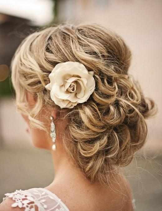 penteados-para-casamento 8