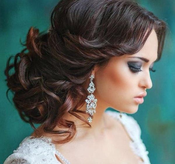 penteados-para-casamento 9