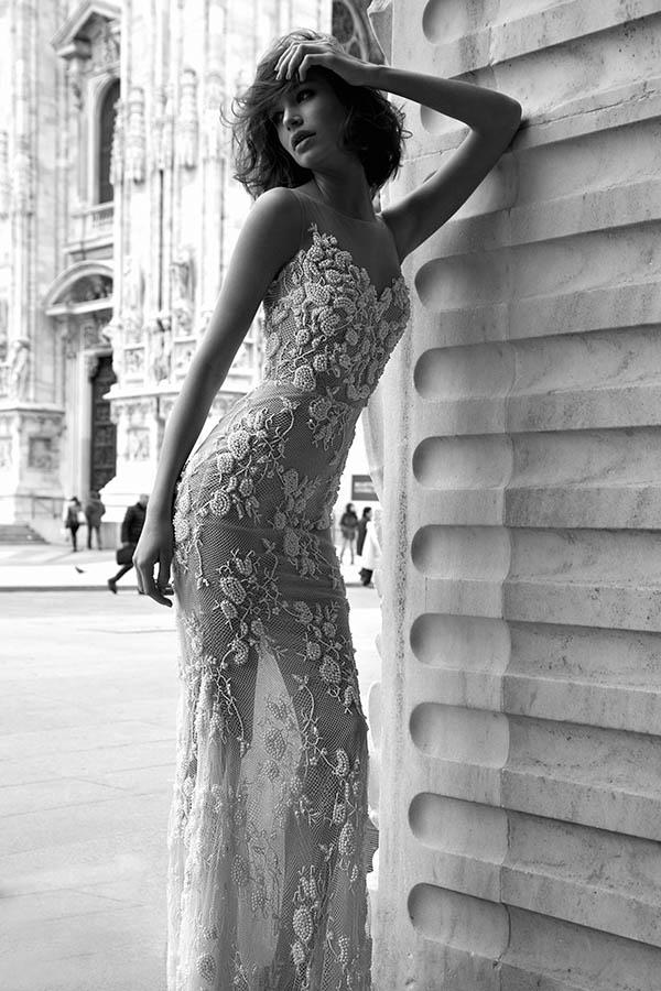 vestido-de-noiva-liz-martinez-10
