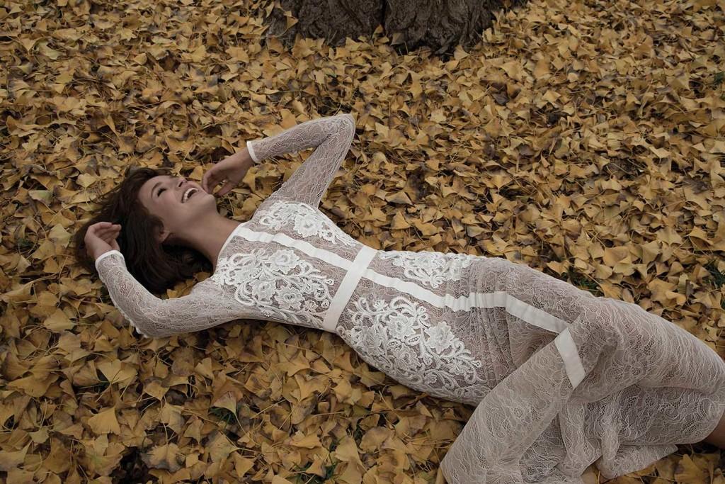 vestido-de-noiva-liz-martinez-16-1024x683