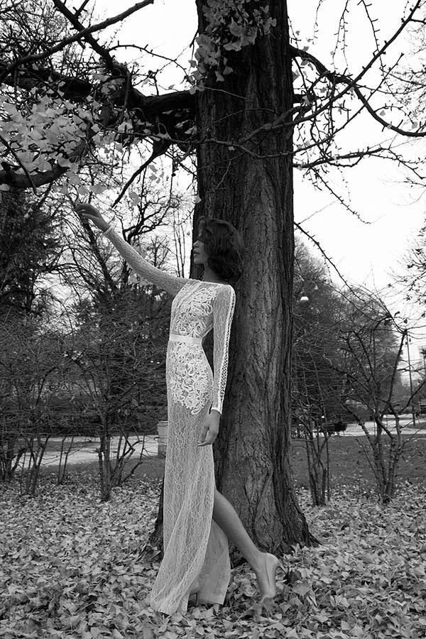 vestido-de-noiva-liz-martinez-18
