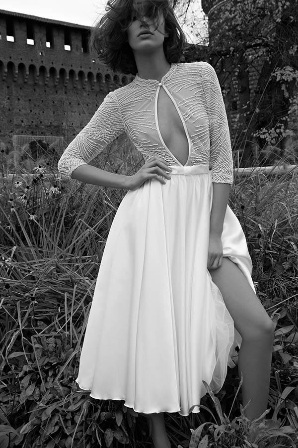 vestido-de-noiva-liz-martinez-19