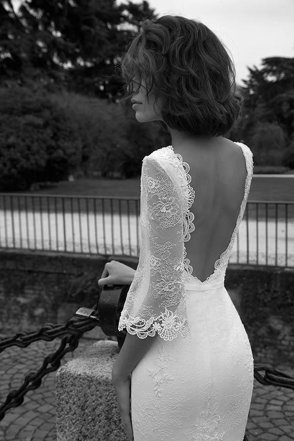 vestido-de-noiva-liz-martinez-21