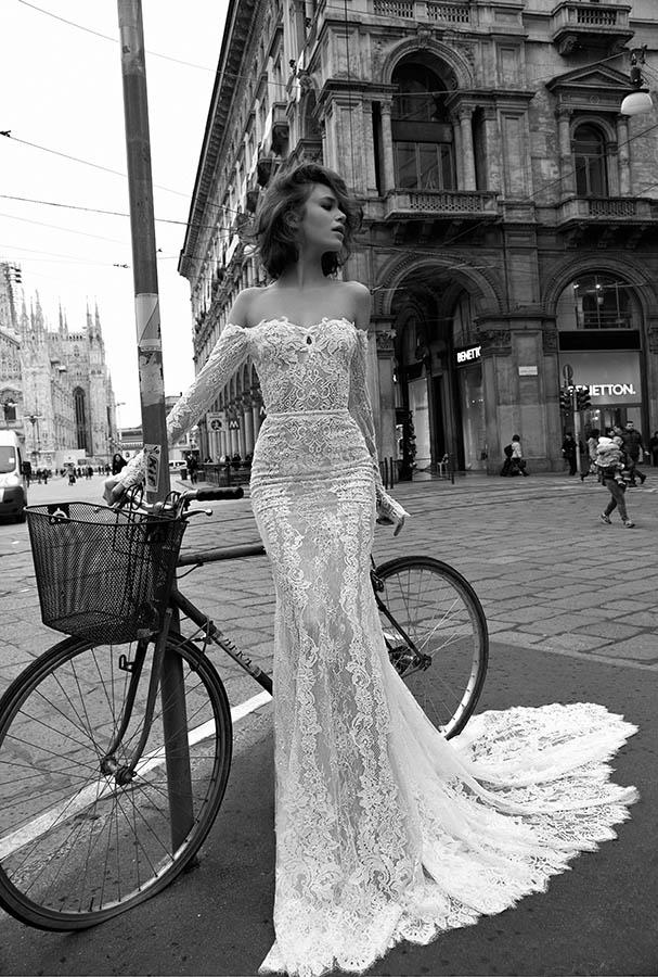 vestido-de-noiva-liz-martinez-26