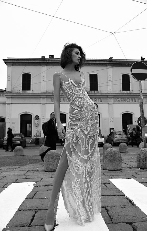 vestido-de-noiva-liz-martinez-27