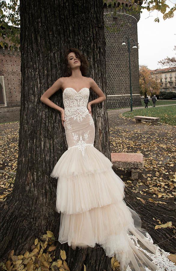 vestido-de-noiva-liz-martinez-5