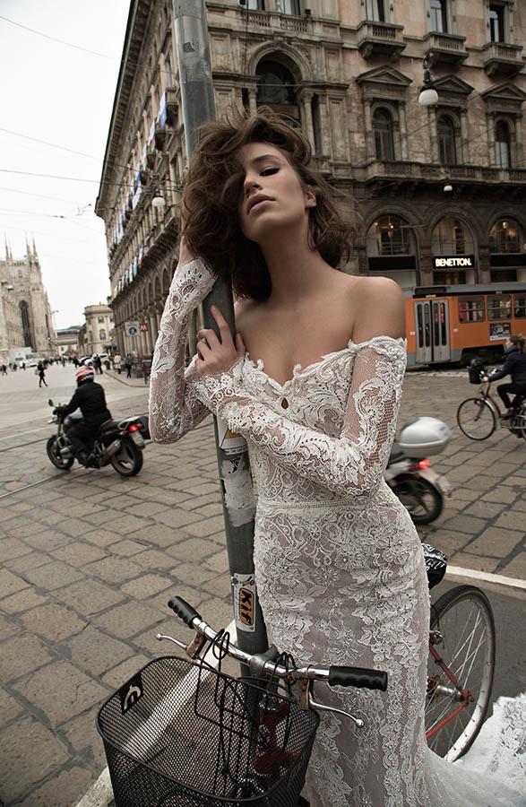 vestido-de-noiva-liz-martinez