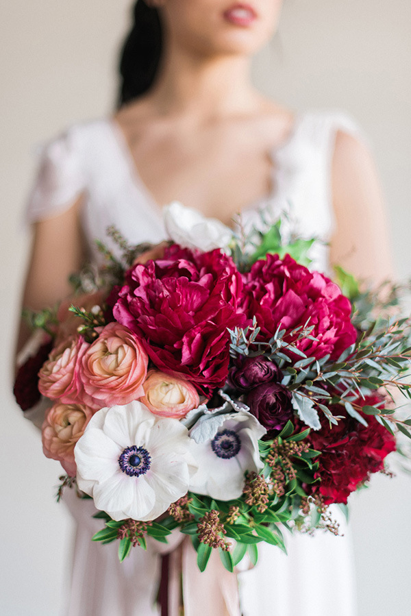 bouquet-marsala-11