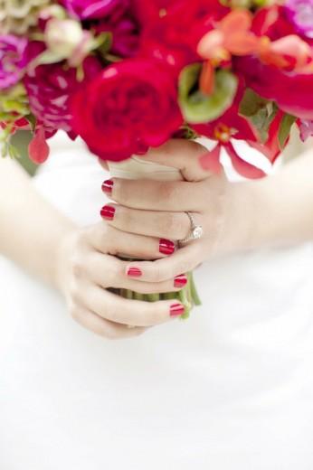 unhas-para-noivas 10